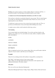 first part of a cover letter by h sey n g rsev spring cover letter a letter that you send to nursing resume by h sey n g rsev spring cover letter a letter that you send to nursing