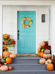 Image result for fall leaves and houses