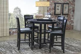 Dining Room Tables Portland Or Dining Room Furniture Mor Furniture For Less