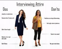 tips on how to dress for an interview like love lust how you look for an interview for any kind can be the deal breaker between getting the job or internship you are interviewing for or not when it comes to