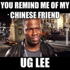 Funny Memes on Pinterest | Meme, Comebacks Memes and Comment Memes via Relatably.com