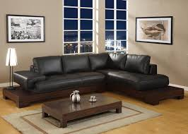 Paint Schemes For Living Room With Dark Furniture Living Room Ideas With Dark Brown Leather Couches Best Living