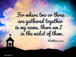church-bible-verses.jpg?487279 via Relatably.com