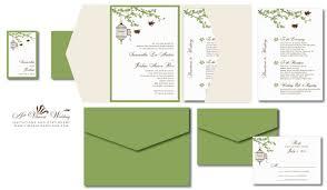 fun happy hour invitation wording party invitations ideas image sage green wedding invitation a vibrant wedding web blog