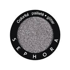 <b>Sephora</b> x HSBC SignatureorPremier: 15% Off + Free Gifts ...
