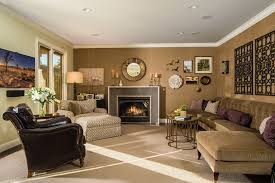 living room rug family room traditional amazing ideas with crown molding recessed lighting amazing family room lighting