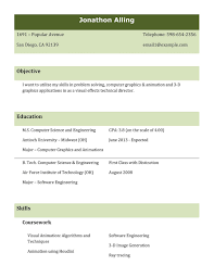 resume templates microsoft word ideas cilook 85 inspiring best resume template word templates