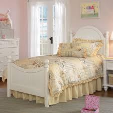 westfield cottage white panel poster bed kids poster beds at hayneedle amazing white kids poster bedroom furniture