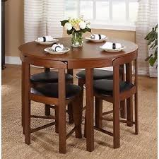 4 chair kitchen table:   jpgset id