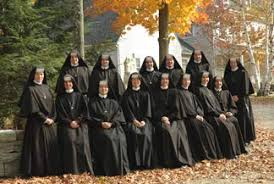 Image result for PHOTOS OF FR.LEONARD FEENEY