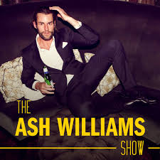 The Ash Williams Show