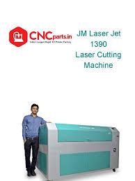 Laser Cutting Machine   Engraving   Machines