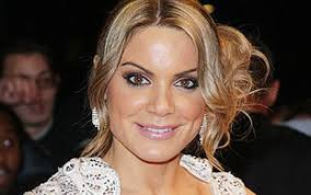 Charlotte Jackson - Fame & Fortune. Charlotte Jackson: 'Now that I have a mortgage and bills I have had to become a lot better at saving' Photo: REX ... - PF-charlotte-jacks_1590409c