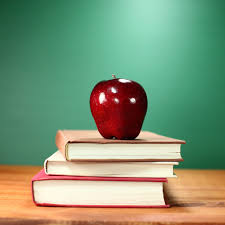 personal learning styles essay drureport web fc com personal learning styles essay