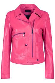 <b>Куртка ROCCOBAN</b> арт RBAK10115W_FUSCHIA FUCHSIA ...