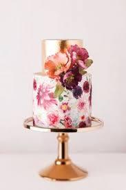 65 Best <b>Spring</b> & Summer <b>2018 Plus Size</b> Wedding Ideas images ...