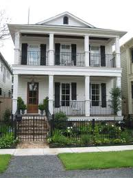 images about Twenty Fifty on Pinterest   Screened Porches    Learn more at recentpastnation org  middot  Charleston StyleCharleston HouseStyles