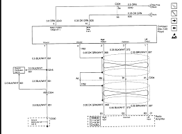 cadillac sts wiring diagram cadillac wiring diagrams online cadillac sts wiring diagram