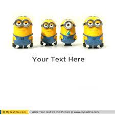 Attentive Minions Meme Generator via Relatably.com