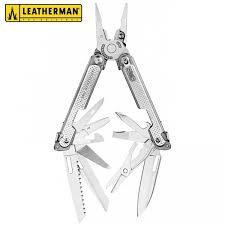 <b>Мультитул Leatherman Free P4</b> | Купить мультитулы Leatherman
