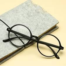 Очки для чтения iboode <b>TR90</b>, <b>ультралегкие</b> очки для ...