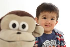 Book Foto Infantil | Primer Añito | Bautismo | Embarazadas - book-foto-infantil-primer-anito-bautismo-embarazadas-536-MLA4691701588_072013-F