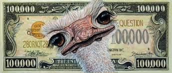 Image result for funny money