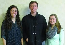 mcc public policy essay contest regional winners  mennonite  regional essay contest winners