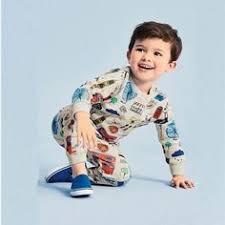 <b>2017</b> Summer New Casual <b>Children</b> Boy Set <b>Clothing Korean Kids</b> ...