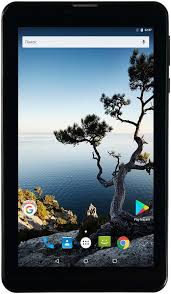 <b>Планшет Digma Plane 7556</b> 16GB 3G Black купить недорого в ...