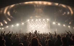 <b>Dunk</b>!festival - Home | Facebook