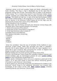 cover letter cultural essay examples cultural relativism essay cover letter cultural essay examples american culture essaycultural essay examples extra medium size
