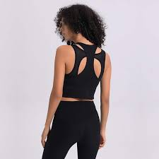 Free Shipping NWT <b>Yoga Workout Gym</b> Tank <b>Tops Women</b> ...