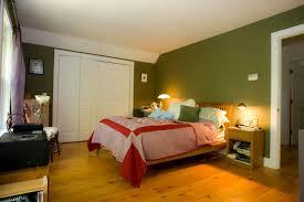 Master Bedroom Colors Benjamin Moore Green Bedrooms Green Paint Bedroom Ideas Bedroom Decorating Ideas