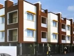 House Plan Tamil Nadu   Mitula Homes Bhk Apartment