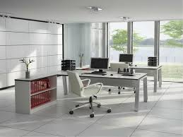 contemporary home office furniture wm homes antique white home office furniture simple