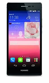 Amazon.com: HUAWEI Ascend P7 P7-L10 16GB Unlocked GSM 4G ...