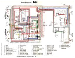 wiring diagram for vw bus the wiring diagram vw type 2 wiring diagram vw wiring diagrams for car or truck