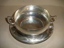 Антикварные серебряные чаши Cartier США - огромный выбор ...
