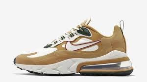 "<b>Nike</b> Launches <b>Air Max 270</b> React ""Music Pack"" Inspired By Hip-Hop ..."