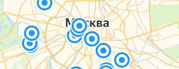«<b>Наушники Code</b> HPS602» — Электроника — купить на Яндекс ...