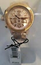 Женские наручные <b>часы</b> с хронографом <b>Nixon</b> - огромный выбор ...