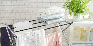 Best <b>drying rack</b> for <b>clothes</b> in 2019: Cresnel, Amazon Basics, and ...