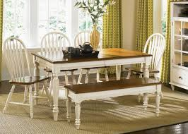 Country Style Dining Room Tables Country Furniture Country Dining Room Furniture And The Trends Of