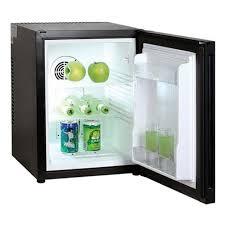 Холодильный шкаф <b>Gastrorag BCH</b>-<b>40B</b> черный — купить в ...
