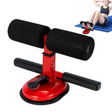 Best value <b>Exercise Equipment Portable</b> – Great deals on <b>Exercise</b> ...