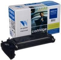 <b>NV Print 006R01278</b> – купить картридж, сравнение цен интернет ...