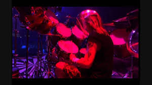 <b>Iron Maiden</b> - 10 <b>No</b> More Lies (Live Death On The Road HQ HD ...