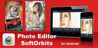 <b>Photo</b> Editor - Apps on Google Play