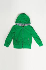 Детская верхняя одежда для мальчиков - купить в магазине ...